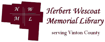 Herbert Wescoat Memorial Library